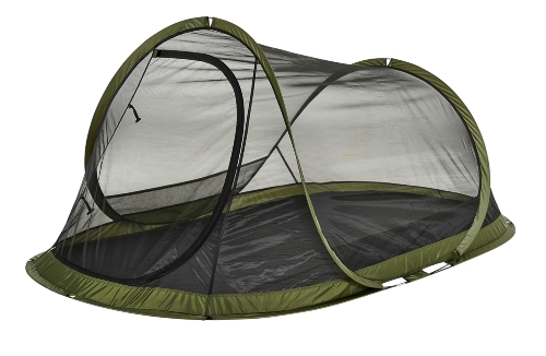 Mozzie Dome  sc 1 st  The NT General Store & Tents: Hiking Tents Canvas u0026 Dome Tents Lightweight u0026 Tube Tents ...