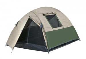 OzTrail Dome Tent