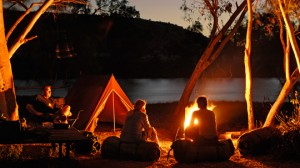 northern-territory-camping